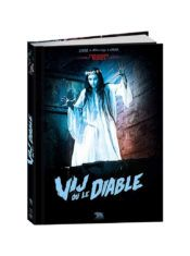 Test Blu-ray:  Vij ou le diable