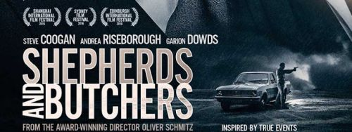 Sheperds and Butchers