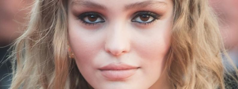 Lily-Rose Depp en 5 dates importantes