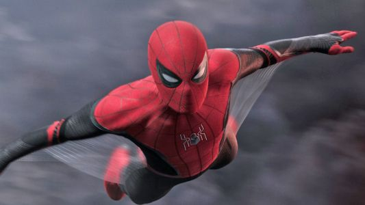 Spider-Man: Far From Home, Toy Story 4, Once Upon a Time in Hollywood. Les blockbusters de l'été 2019