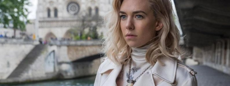 Fast and Furious, le Spin-Off sur Hobbs:  Dwayne Johnson dévoile le personnage de Vanessa Kirby