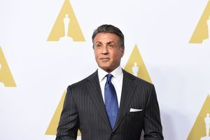 "Sylvester Stallone ne réalisera finalement pas ""Creed 2"""