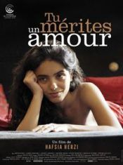 Critique:  Tu mérites un amour