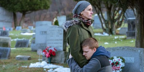 « Ben Is Back » : Julia Roberts entre Oscars et opioïdes
