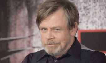 Mark Hamill balance sur Disney, Star Wars et sur le film Solo