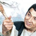 JACKIE CHAN invoque la magie dans le premier trailer de THE KNIGHT OF SHADOWS: BETWEEN YIN AND YANG