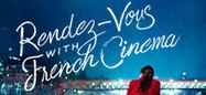 23e édition des Rendez-Vous With French Cinema à New York