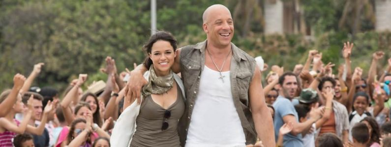 Fast and Furious:  Vin Diesel confirme le spinoff féminin !