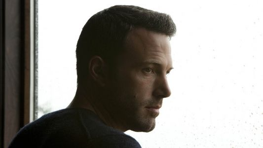 Ben Affleck réalisera le film de guerre Ghost Army