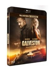 Test Blu-ray:  Galveston