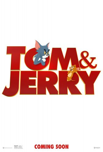 Tom et Jerry