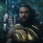 Box-Office Chine:  Aquaman toujours leader