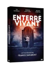 Test DVD:  Enterré vivant