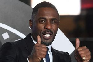 Idris Elba sera-t-il le premier James Bond noir?