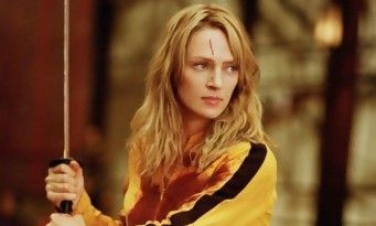 Kill Bill 3:  Quentin Tarantino veut le réaliser. Uma Thurman est partante !