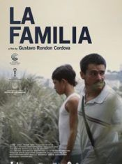 Critique:  La familia