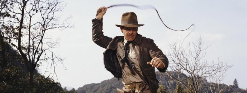 Indiana Jones 5:  Chris Pratt incarnera-t-il l'aventurier à la place d'Harrison Ford ?