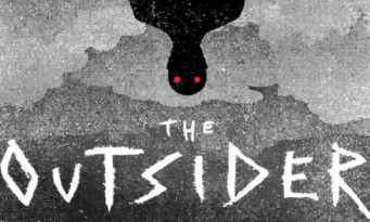 The Outsider:  Stephen King adore la mini-série HBO tirée de son roman