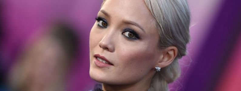 Mission Impossible 7 et 8:  Pom Klementieff rejoint Tom Cruise au casting