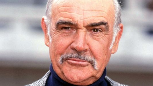 Mort se Sean Connery:  5 choses à savoir sur l'éternel James Bond