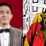 Tony Leung va jouer dans le prochain Marvel Shang-Chi and the Legend of the Ten Rings