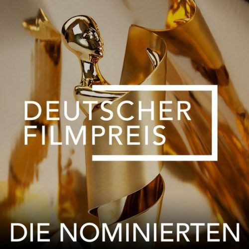 Lola German Film Awards 2019:  les nominations