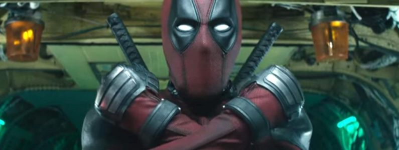 Deadpool 2:  Plus fort au Box Office qu'Avengers Infinity War ?