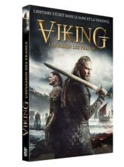 Test DVD:  Viking - L'invasion des Francs