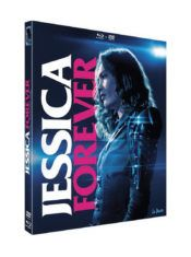 Test Blu-ray:  Jessica forever