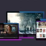 CStream:  Notre test du service de Streaming 3 en 1 de Cdiscount