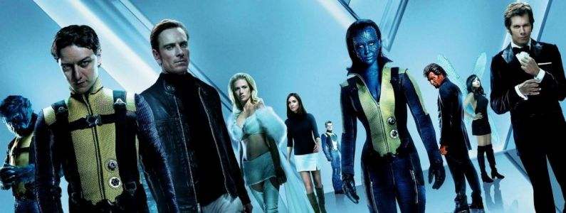 Marvel Studios:  Les films X-Men issus du Multivers ?