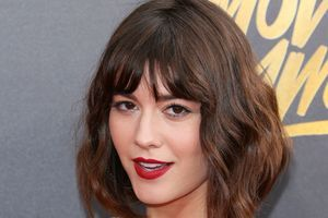 Mary Elizabeth Winstead rejoint Will Smith dans le prochain Ang Lee