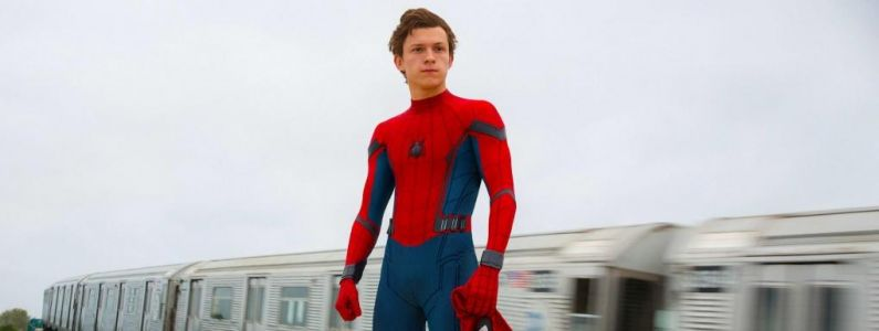 Spider-Man Far From Home fait-il partie de la Phase 3 ou 4 du MCU ?