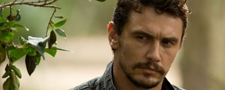 X-Men:  James Franco sera l'Homme-multiple