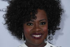 Viola Davis dans le biopic de la politicienne Shirley Chisholm