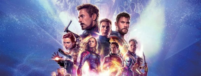 Avengers Endgame:  Tom Holland spoile la fin à une star du film en direct