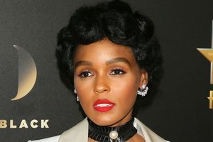 """La Belle et le Clochard"":  Janelle Monáe rejoint Tessa Thompson et Justin Theroux"