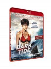 Test Blu-ray:  Dark tide
