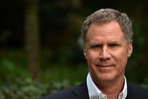 "Will Ferrell, centenaire en cavale dans ""The 100-Year-Old Man"""
