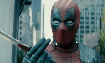 Non Disney n'a pas tué Deadpool ! Ryan Reynolds confirme DEADPOOL 3