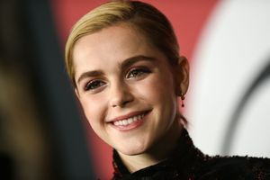"""Let It Snow"":  Kiernan Shipka continue l'aventure sur Netflix"