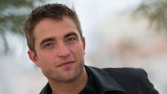 The Batman:  Robert Pattinson sera bien le prochain Chevalier Noir