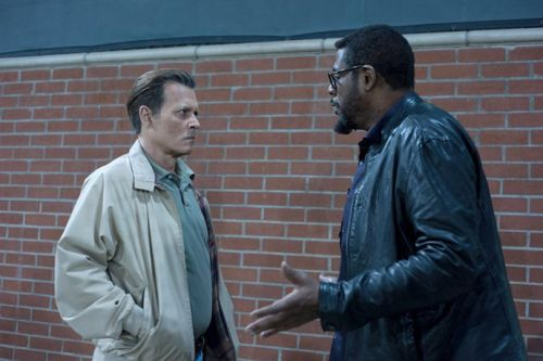 'City of Lies' une bande-annonce avec Forest Whitaker !