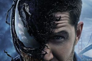 "Box-office mondial:  ""First Man"" n'arrive pas à dépasser ""Venom"""