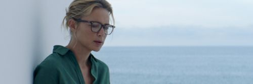 Cannes 2019:  SIBYL / Critique