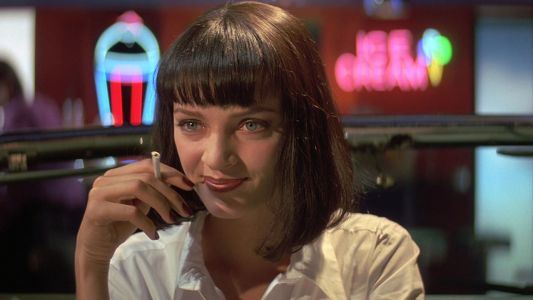 Pulp Fiction:  que pensait la presse cannoise de la Palme d'Or 1994 ?