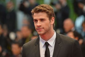 "Liam Hemsworth au casting du film d'action ""Killerman"""