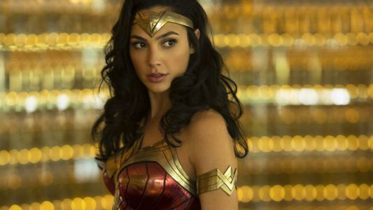 Wonder Woman 1984 ne sera pas une suite du premier film