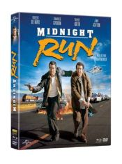 Test Blu-ray:  Midnight run