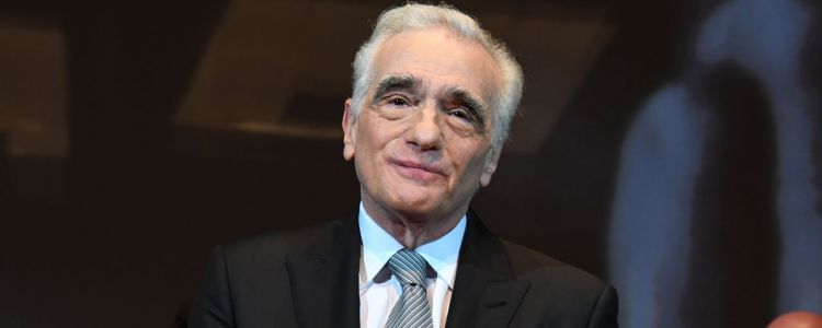 Cannes 2018:  Martin Scorsese, Humour & Rock'n'Roll dans Face Cannes 3